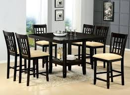 Dining Room Sets Canada Discount Dining Room Sets Sale 5 Dining Set Discount Dining Table