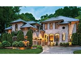 italian style house plans 535 best house plans images on architecture home