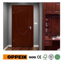 Dark Brown Interior Doors Compare Prices On Pvc Interior Doors Online Shopping Buy Low