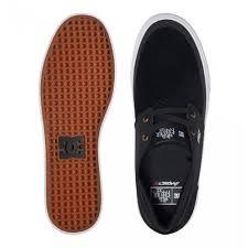 Jual Dc Wes Kremer mens wes kremer 2 s shoe adys300241 bg3 dc shoes