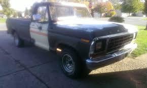 1985 Ford F100 Vwvortex Com 1979 Ford F100 What Should I Know