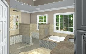 bathroom makeover ideas on a budget check this bathroom remodeling plans bathroom remodeling ideas