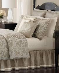 24 Piece Comforter Set Queen 36 Best Bedding Images On Pinterest Martha Stewart Bedding