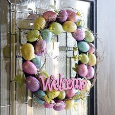 Easter Decorations At Kirklands by 51 Best Easter Images On Pinterest Easter Decor Easter Ideas