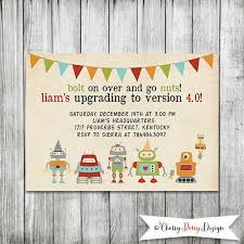 best 25 1st birthday invitation wording ideas on pinterest