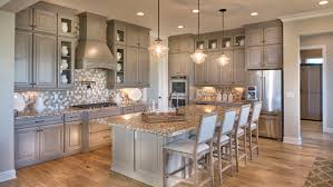 28 kitchen collection st augustine fl palencia north