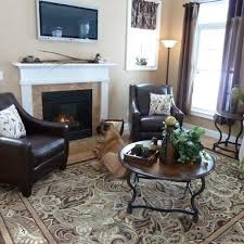 Allen Roth Area Rug 43 Best Area Rugs Images On Pinterest Area Rugs Dining Room And