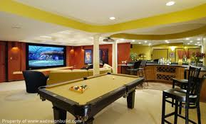 How Much Does A Pool Table Cost How Much Does It Cost To Finish A Basement Cost And Price