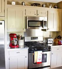 diy kitchen makeover ideas roundup 10 inspiring kitchen cabinet makeovers curbly