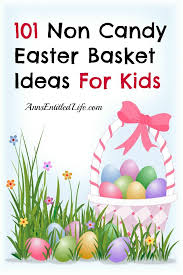cheap easter basket stuffers 201 best easter basket stuffers images on easter