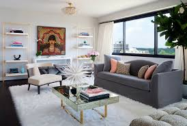 stylish condo by jws interiors high fashion home blog