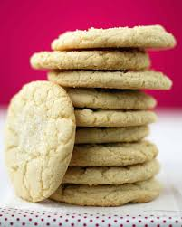 our best sugar cookie recipes martha stewart