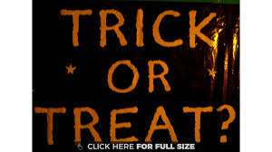 4k halloween background page 2 of halloween wallpapers photos and desktop backgrounds