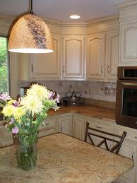 Glaze Over Painted Cabinets 50 Best Paint Images On Pinterest Colors Gauntlet Gray Sherwin