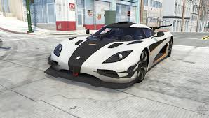 koenigsegg instructions koenigsegg one1 2014 for beamng drive
