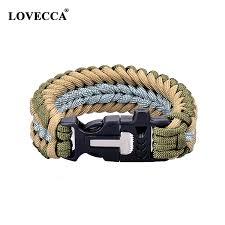 paracord bracelet styles images 550 paracord bracelet styles 550 paracord bracelet styles jpg