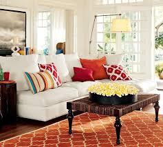 Pottery Barn Fall Decor Ideas Living Room Living Room Fall Decorating Ideas Magnificent On