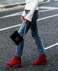 womens boots trends 2017 best 25 ankle boots ideas on felt hat