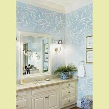 173 best stenciling wall ideas images on pinterest wall