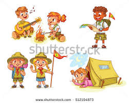 boy scouts download free vector art stock graphics u0026 images