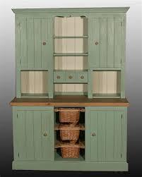 free standing kitchen units kitchen