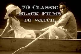 classic films to watch tbt 70 classic black films to watch bougie black blogger