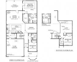 2 floor house plan floor plan of a 2 story house 3 bedroom house plans inside 2 story