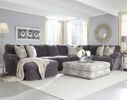Sofas Center Maxresdefault Wonderful La by Affordable Sectional Sofa Tags Affordable Sectional Sofa 3