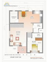 Cabin Plans Under 1000 Sq Ft Duplex House Plans 1000 Sq Ft House Plan Ideas House Plan Ideas