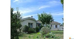 location maison 4 chambres a louer maison 4 chambres sur beaupuy location appartement ou maison