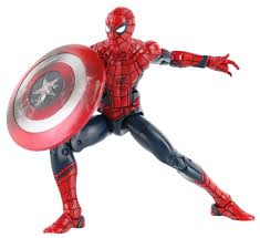 spiderman pictures on wallpaperget com