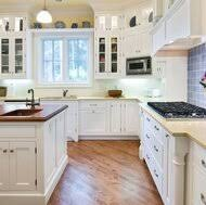 kitchen ideas gallery pictures of kitchens gallery