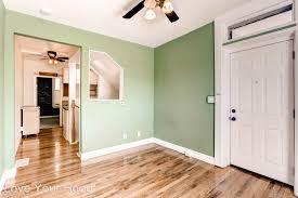 Hardwood Flooring Denver Colorado 610 Logan St 7 For Rent Denver Co Trulia