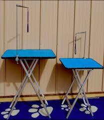 table top grooming table grooming tables mardel grooming tables
