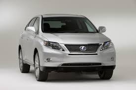 lexus rx 450h nouveau rx parlons voiture écologique blog de l u0027actu auto et écologie