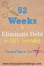 Debt Stacking Excel Spreadsheet 199 Best Show Me The Money Images On Pinterest Money Tips