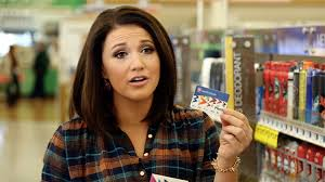 12 reasons couponing at rite aid is better than the krazy