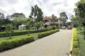 nairobi place addiction treatment centre get your freedom from addiction