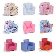 Childs Armchair Chairs