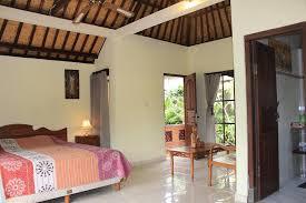 chambre d hote bali bali asli lodge chambre d hôtes ubud