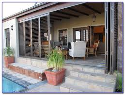 Do It Yourself Patio Cover by Freestanding Covered Patio Plans Do It Yourself Patios Home