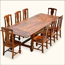 american table and chairs inspiring american dining table american dining room furniture