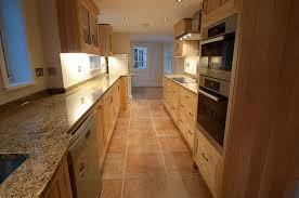 18 limed oak kitchen cabinet doors coffee bean engineered
