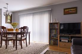 west islip window treatments cleaning bay shore drapery u0026 blind care