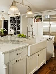 kitchen sink island kitchen island with sink and dishwasher home sink and dishwasher