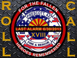 Remembering 19 Heroes from Prescott AZ Images?q=tbn:ANd9GcQkDqFiUVyVP_NI7FLynAxwJw-ckKmRx7P_L4fIDM034nMcLlFzYA
