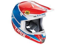 motocross closeout gear actually fun gift guide thor retro gear racer x online
