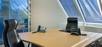 bureau virtuel aix marseille bureau virtuel lille 28 images bureau virtuel lille