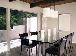 Cheap Light Fixtures by Dining Room Lighting Fixtures That Your Family Will Adore U2014 Home