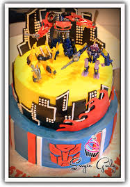 cake transformers birthday cakes images dashing transformers birthday cake for boys